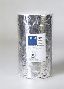 UBA-W9--Matte