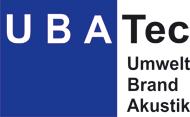 UBA Tec Europa Logo