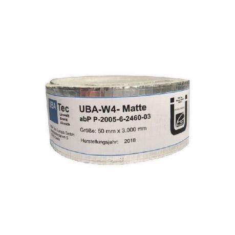 UBA-W4-Matte